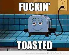 I fuckin loved the brave little toaster as a little girl!!