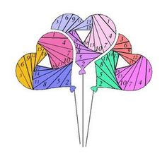 This is my Iris Folding pattern & can be found with others on kirstyskrafts.co.uk: