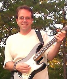 Guitar Instructors, Lessons in Cherry Hill, Marlton and Haddonfield, NJ.