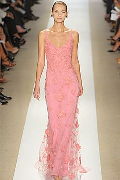 badgley mischka - Google-haku