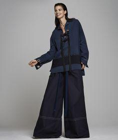 Great Shape Official Website Barbour Beauchamp Wax Cotton Duster Sz 44 Clothing, Shoes & Accessories Men's Clothing