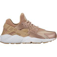 NIKE AIR HUARACHE RUN SE 859429-900 $165.00 CAD #Womens #Nike #Footwear