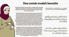 DOA+MUDAH+BERSALIN.jpg (900×488)