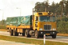 Mack 95-GB-67 Newexco )
