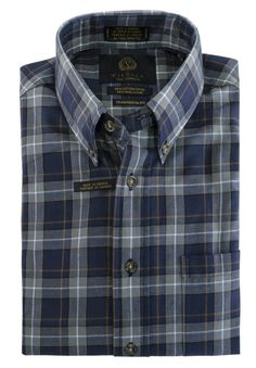 36 Shirts Ideas Shirts Sports Shirts Viyella Shirts