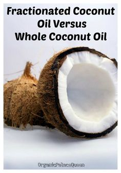Try a DIY coconut oil hair mask! Coconut oil has amazing properties that strengthens the hair and nourish the scalp. Check out these homemade coconut oil hair masks are sure to take care of all of your hair care needs. Coconut Oil For Acne, Coconut Oil Uses, Benefits Of Coconut Oil, Coconut Milk, Diy Coconut Oil Hair Mask, Acne Oil, Acne Scar Removal, Remove Acne, Hair Growth Oil