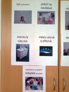 Teaching Ideas, Activities For Kids, Literatura, Children Activities, Kid Activities, Petite Section, Kid Crafts