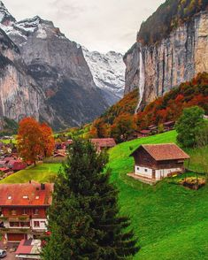 Most Beautiful, Beautiful Places, Amazing Pics, Travel Abroad, Oh The Places You'll Go, Switzerland, Travel Destinations, Travel Photography, Baggage