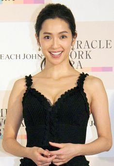 Pin on 中村アン Girl Attitude, Japanese Models, Yukata, Asian Beauty, Camisole Top, Beautiful Women, Mens Fashion, Tank Tops, Lady