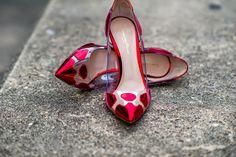 Gianvito Rossi jadore-fashion.com