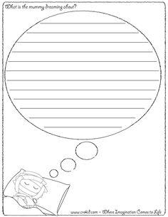 halloween writing practice free printouts worksheets kindergarten first grade second - Halloween Worksheets For 1st Grade