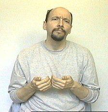 """how"" American Sign Language (ASL)"