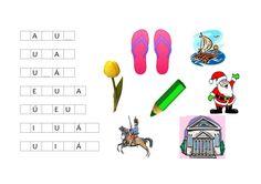 U Dysgraphia, Grammar, Language, Language Arts