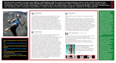 Compre meus #livros. Conheça o meu trabalho.  - http://clubedeautores.com.br/authors/63447  - http://clubedeautores.com.br/authors/86334 - https://br.pinterest.com/jorgerodriguesb/boards/ - https://www.wattpad.com/user/rodriguesjorge - https://pt.scribd.com/user/281415057/Autor-Jorge-Rodrigues - https://vimeo.com/user38182015 - http://www.dailymotion.com/jorgesimfujerodrigues  - https://twitter.com/ArtedeDeus - https://www.youtube.com/channel/UCWFXO8Jnr7OWJy5rBBZ0Zww…