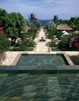 Ayana_Resort_And_Spa_Jimbaran_04