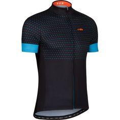 wiggle.com   dhb Blok Micro Short Sleeve Jersey   Short Sleeve Jerseys