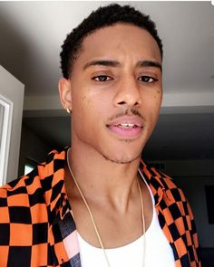 Keith T Powers (Hubby ❤)