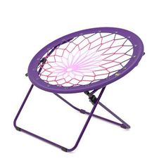 32 Quot Bunjo Bungee Chair Multiple Colors Colors Chairs