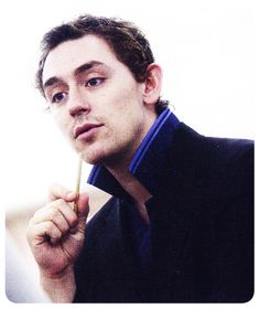 Gregory... (no it's actually Jj Feild, but ya know, i'm calling him Gregory because that's my characters name and i want Gregory to take a hint and look like this.)