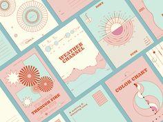 Graphic Design Posters, Graphic Design Typography, Graphic Design Illustration, Layout Design, Icon Design, Print Design, Brochure Design, Branding Design, Keynote Design