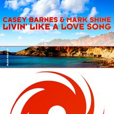 Next single 'Livin Like A Love Song' to be released on Dutch label Black Hole Recordings! Out July 8th