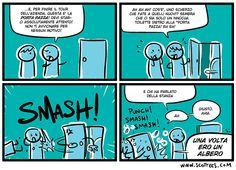 Genere, Bob, Humor, Facebook, Comics, Memes, Funny, Home, Bob Cuts