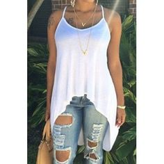 Womens Tops   Cheap Cute Tops For Women Casual Style Online Sale   DressLily.com