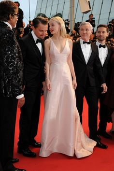 carey-mulligan-66th-annual-cannes-film-festival-opening-ceremony-dior-couture-gown