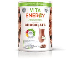 Vita Energy Chocolate Smart Shake, Smart People, Balanced Diet, Gym Workouts, Chocolate, Beauty, Food, Fitness, Decor