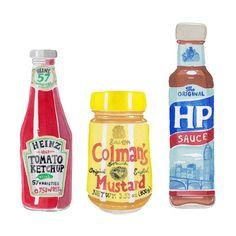 Ahorra en la compra de salsas marca Heinz con esta promoción. #promociones #descuentos #ahorrar #promotions #discounts
