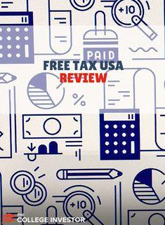 Best free tax filing options