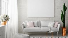 The Feng Shui Tips That Transformed My Tiny Apartment | StyleCaster
