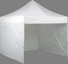 Texsport Dining Canopy (Blue 9-Feet X 9-Feet X 84-Inch) - #c&ing #outdoors #c&inggear #c&ingessentials #c&ingequipment - The Texsport Diu2026 & Texsport Dining Canopy (Blue 9-Feet X 9-Feet X 84-Inch ...
