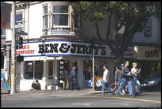Hanging hippies haight-ashbury: photo essay, The haight ashbury gift shop is one of the most photographed locations on haight street. Description from appsdirectories.com. I searched for this on bing.com/images