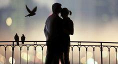 Descubra as Escapadinhas Românticas do grupo Tivoli Hotels para todo o mês de Fevereiro   Escapadelas   #Portugal #Namorados #Valentim #Fevereiro #Românticas