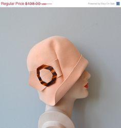 d69e45a857 20 Best WF hats images