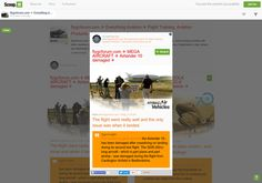 flygcforum.com ✈ MEGA AIRCRAFT ✈ Airlander 10 world's longest aircraft damaged ✈