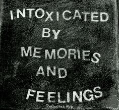 The reason why people are interested in reading sad love quotes can vary from just boredom, depressing and lost of love or good friend. Description from pinterest.com. I searched for this on bing.com/images