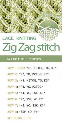 This Article For Yourself If You Like knitting patterns Don't Ignore These Pointers #knittingpatterns