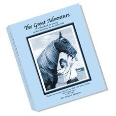 The Great Adventure by Alice Neihardt Thompson