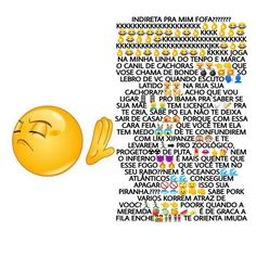 Stupid Funny Memes, Haha Funny, Foto Meme, Memes Status, Spanish Memes, Top Memes, Meme Faces, Emoticon, Reaction Pictures