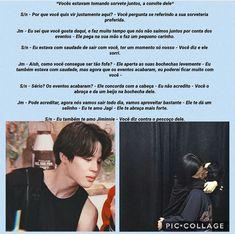 Foto Bts, Fanfic Kpop, Bts 2018, K Pop, Shared Folder, Bts Imagine, Imagines, Jikook, Bts Memes