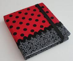 Ayumy design em papel: Blocos em Estoque