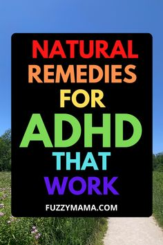 Wondering where to start in the natural remedy for adhd department? There are so many natural supplements to help calm the symptoms of ADHD. Learn some of what works from this mom of two ADHD teen boys. She has tried a lot of things and let's you in on all of them! Adhd Supplements, Natural Supplements, Fish Oil For Kids, Parenting Books, Parenting Ideas, Adhd Facts, Adhd Diet, Adhd Symptoms