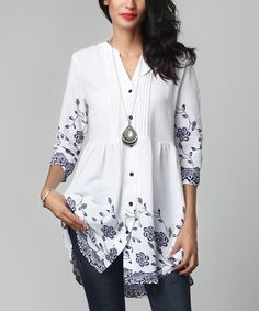 New 2016 summer embroidery style women clothes cotton shirts