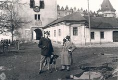 Foto Kežmarského hradu | Album fotografii Nowego Targu Album, Gallery, Card Book