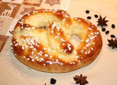 Tanja`s glutenfreies Kochbuch » Weckmann – Stutenkerl – Zuckerbrezel
