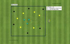 Drills, Pos, Angles, Counter, Shape, Twitter, Drill, Camera Angle