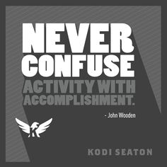 Hustle hard. kodiseaton.com | #routinesnotresolutions #health #diet #fitness #exercise #motivation #body #training #inspiration #workout #dedication #gym #instagramfitness #quotes #determination #fitspo #getfit #instahealth #active #healthychoices  #lifestyle #training #healthy #fitnessaddict #instagood #goals  #fitlife #determination #noexcuses #fitness #weightlossjourney #healthychoices #follow #igfit #igfitness #followme #athlete #fitnessfreak #fitlifestyle #365fitness #skills #winning…