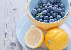 9 Essentials Of A Diet Detox
